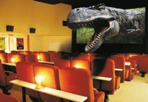 Kino In Lebach
