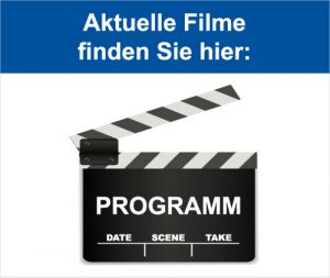 Kino Lebach