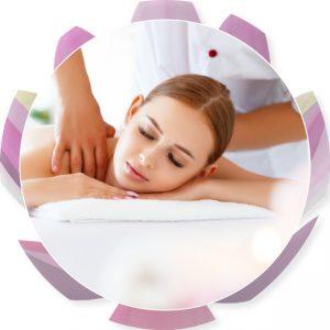 Czech massage 396