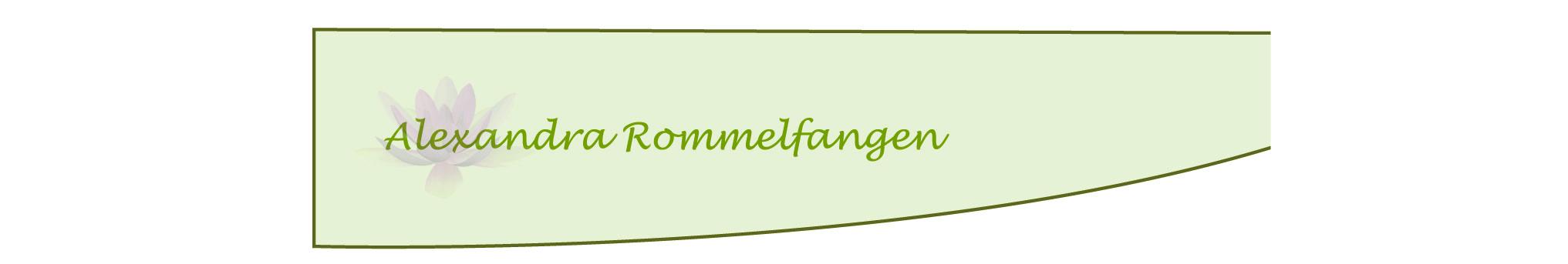 Fibromyalgie – Das Chamäleon unter den Krankheiten
