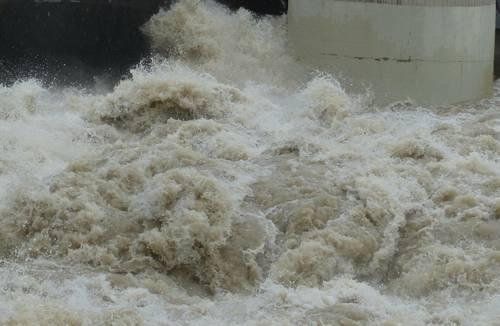 Grubenwasserproblematik