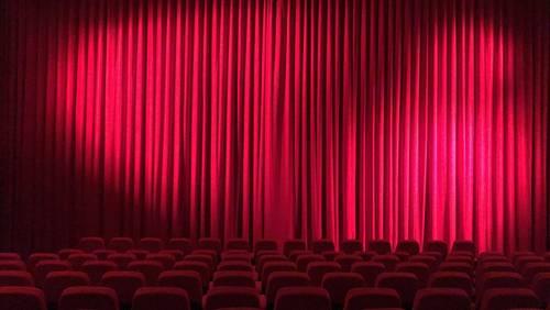 Udo Lindenberg-Film im Lebacher Kino