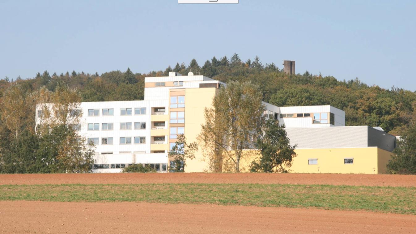 Strategisch wichtig im Gesamt-Netzwerk Bürgermeister fordern Erhalt des Lebacher Krankenhauses