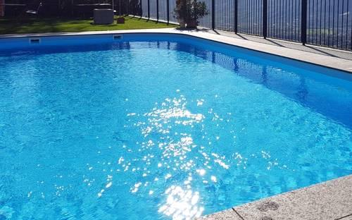 Wichtig für Poolbesitzer