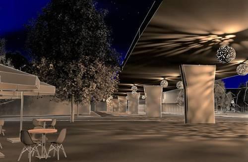 Masterplan Licht vorgestellt