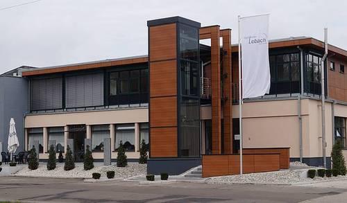 VEL und Stadtwerke für Publikumsverkehr geschlossen