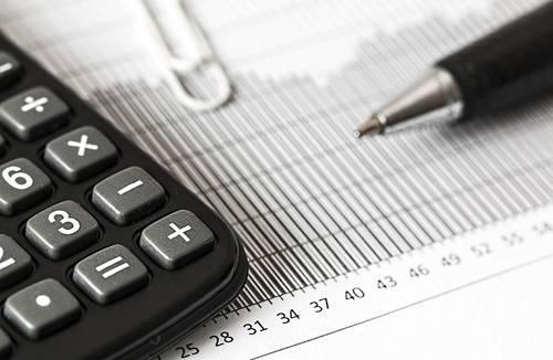 Haushalt ohne Steuer- und Gebührenerhöhungen